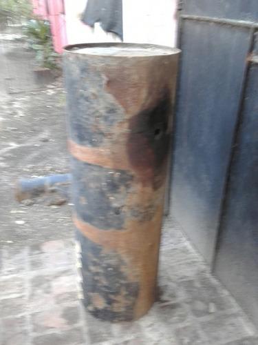 tanque de gas oil para ford 700 mb1114 permuto