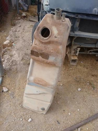 tanque de gasolina blazer bravada 96 4*4