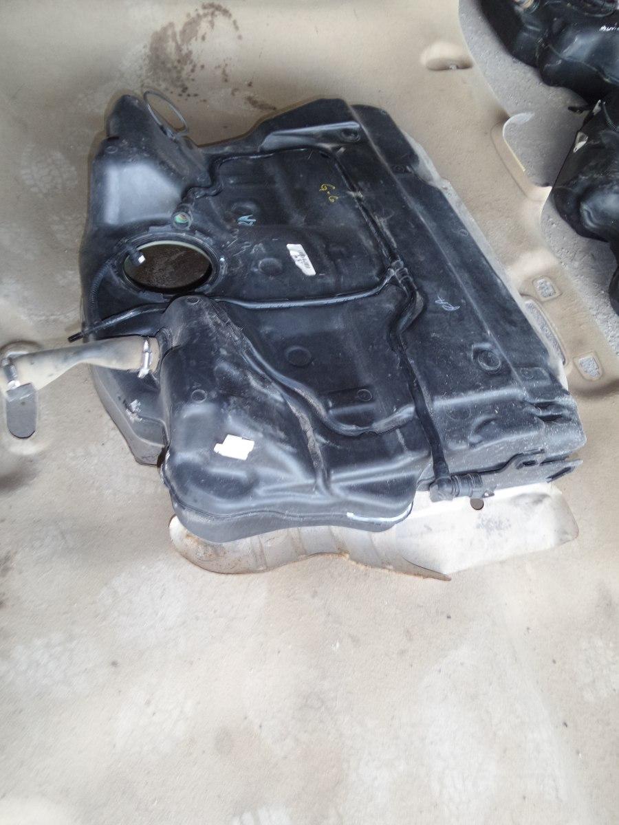 Tanque De Gasolina Chevrolet Malibu Pontiac G Original D Nq Np Mlm F