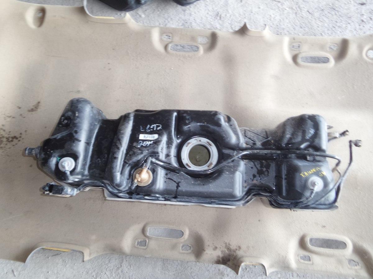Tanque De Gasolina Chevrolet Trail Blazer Orig. #0103257671 - $ 1,500.00 en Mercado Libre