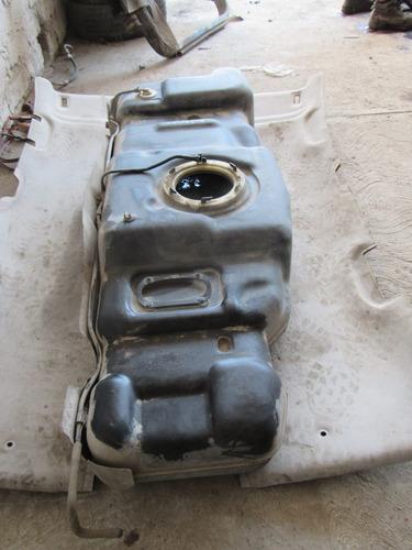 tanque de gasolina dodge durango/dakota 1997-2002
