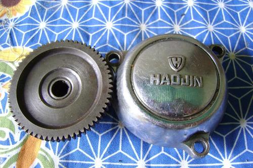 tanque de gasolina  mini moto 50cc