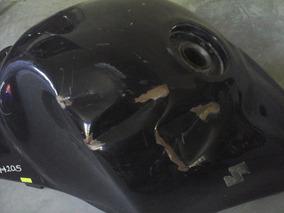 Tanque De Gasolina Moto Suzuki Gsxr 1300 Hayabusa Año 98