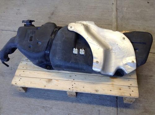 tanque de gasolina original peugeot 207 1.6 original