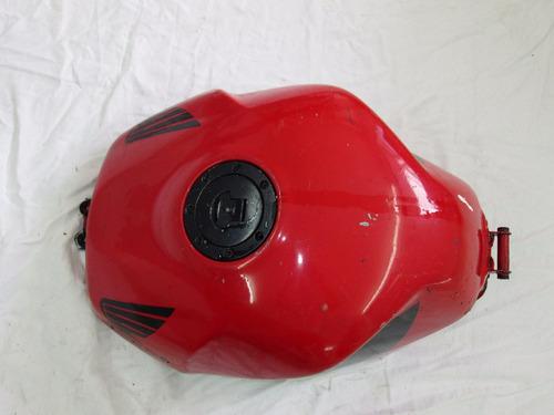 tanque de gasolina para honda 954 2002 al 2003