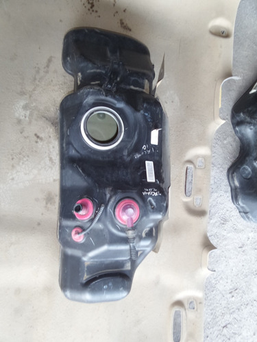 tanque de gasolina toyota tacoma 2010 orig. #77111-04050.