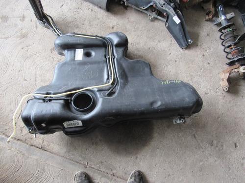 tanque de gasolina volkswagen jetta a-4 1999-2007
