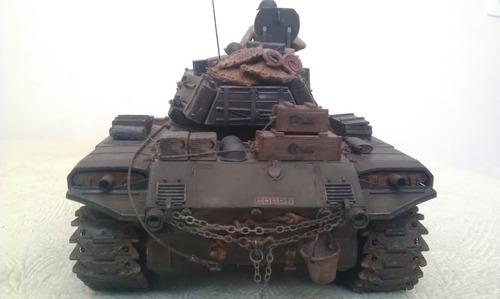 tanque de guerra, radio control, vehiculo a radio control,rc
