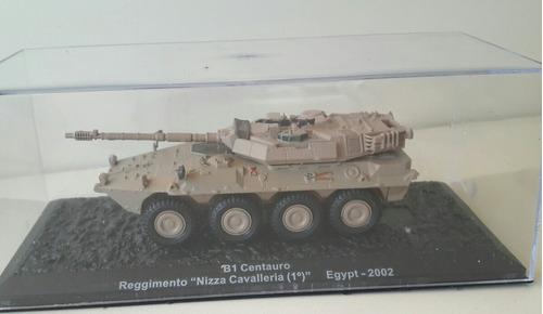 tanque de guerra regimiento italiano
