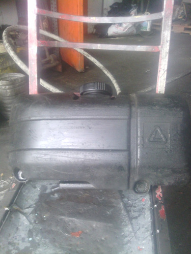 tanque de motor lombardini diesel 15ld 315