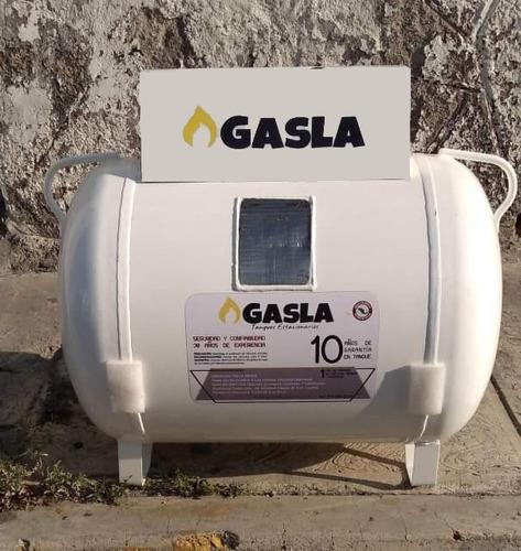 tanque estacionario 120 litros