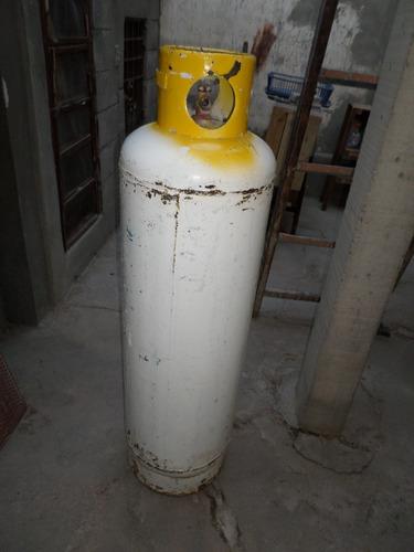 tanque gas vacio cap 45 kg venta solo chihuahua capital