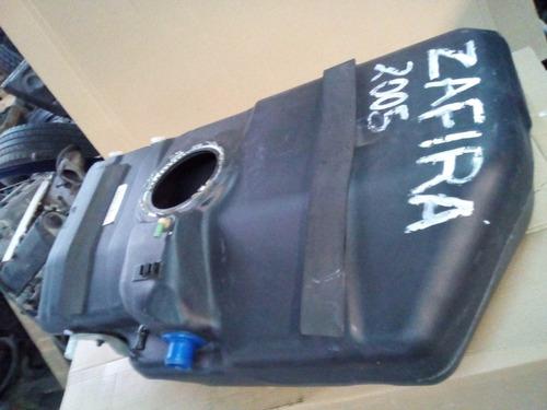 tanque gasolina chevrolet zafira original