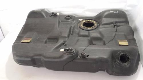 tanque gasolina ford contour mystique 98-00 v6 original