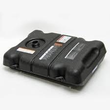tanque gasolina p/generador bsp 3500watts  briggs & stratton