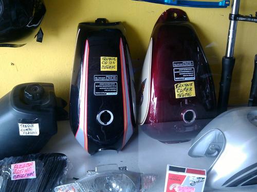 tanque hd 254 = rider 250 motomel