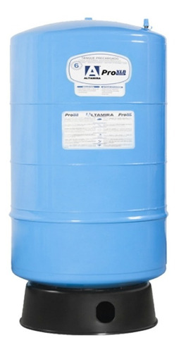 tanque hidroneumatico de diafragma 65 galones 125 psi altapr