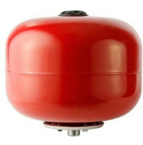 tanque hidroneumatico esfera 24 l varem oferta