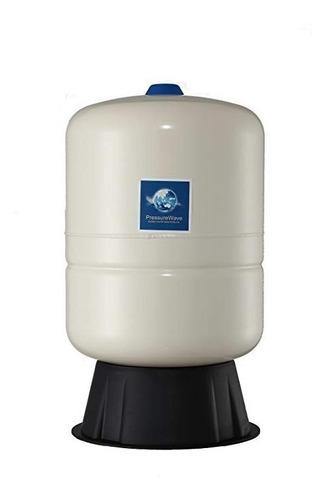 tanque hidroneumático global pressure wave vertical 35 l