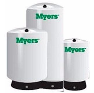 tanque hidroneumatico marca myers de 19 glls de membrana