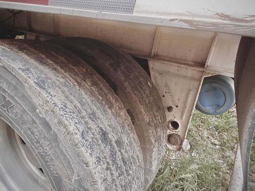 tanque inca 2012