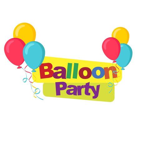 tanque inflador gas helio para globos decoracion de fiesta
