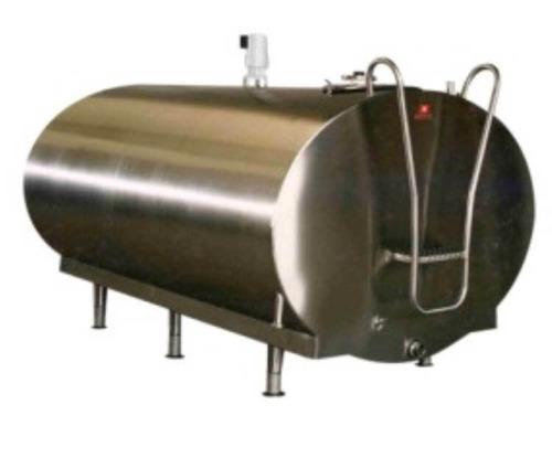 tanque marca bauduco 20000 litros