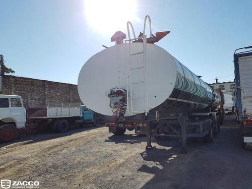 tanque montenegro año 2014 - entrega y cuotas fijas en $