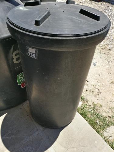 tanque multipropositos tinacos 150 lts la plata