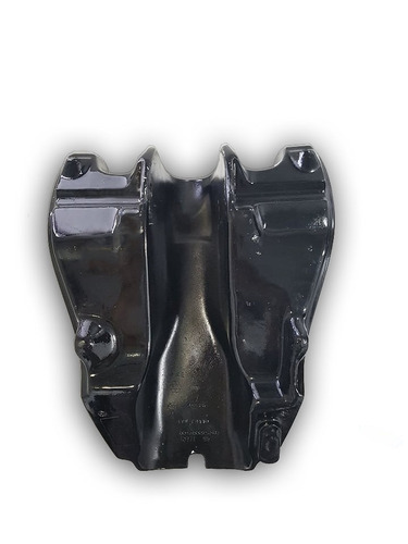 tanque nafta yamaha xt 225 serow plast original solomototeam