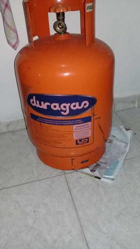 tanque o cilindro de gas 25 libras