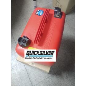 Tanque Original Mercury Quicksilver 25 Litros