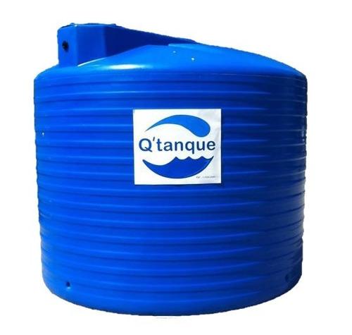 tanque para agua de 10000 litros australiano