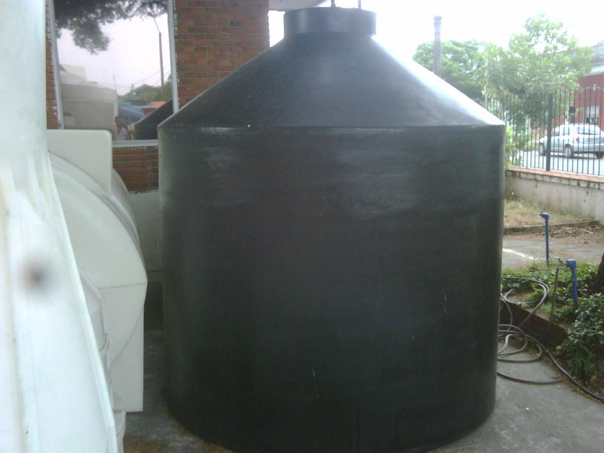 Tanque para agua potable 5000 litros capacidad u s 810 for Tanque de 5000 litros