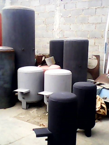 tanque para hidroneumatico de 20 galones