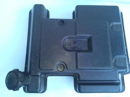 tanque plástico para múltiples usos gasolina aceite agua etr
