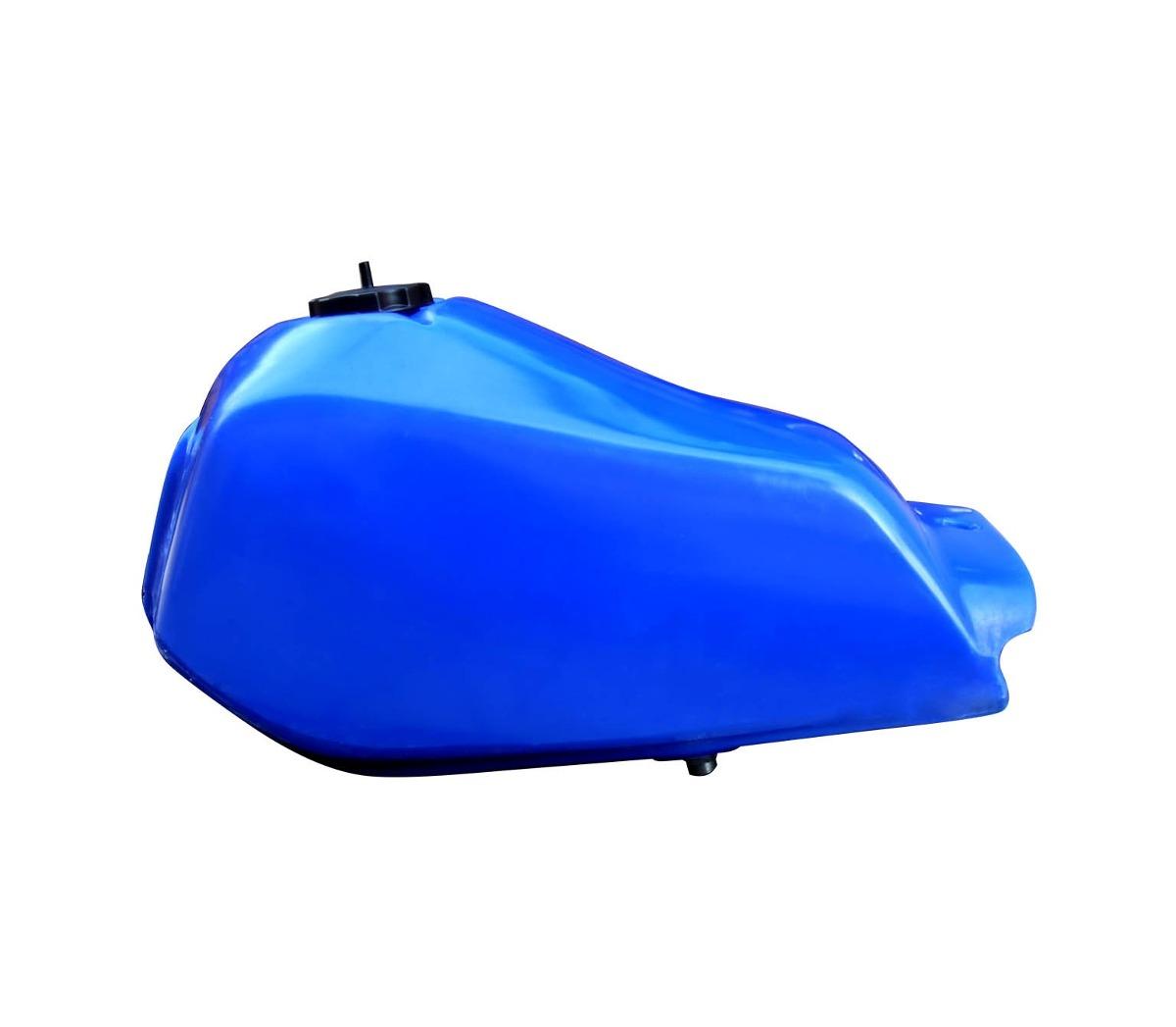 Tanque pl stico xcell xl 250 r 246 99 em mercado livre for Plastico para estanques