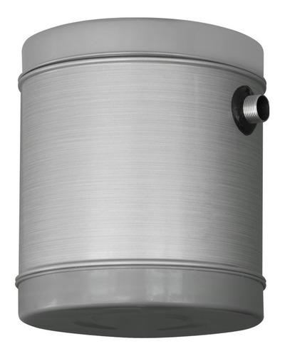 tanque prellenado 5l para termotanque calefón enertik cuotas
