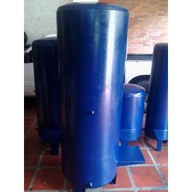 Tanque Pulmon Hidroneumatico 120 Galones