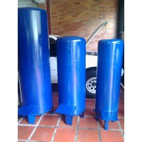 Tanque Pulmon Hidroneumatico 80 Galones