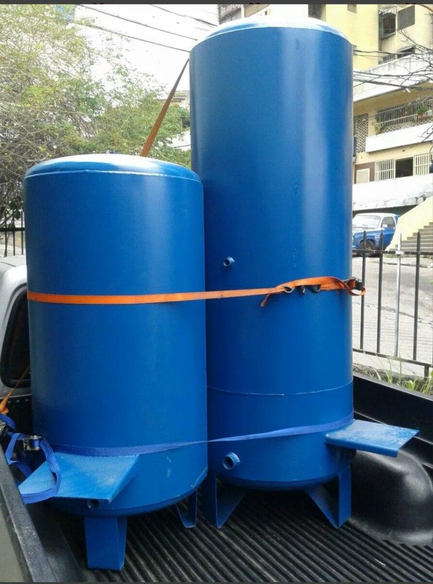 Tanque pulm n hidroneumatico 80 galones bs en for Precio de hidroneumatico
