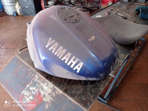 tanque r1 2001