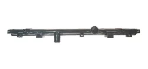 tanque radiador hyundai elantra entrada superior (delgado)