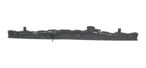 tanque radiador hyundai elantra entrada superior (grueso)