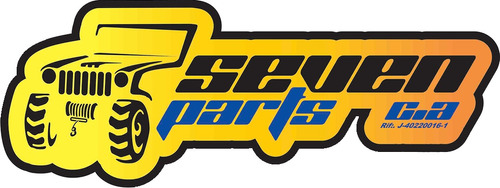 tanque radiador  lh entrada jeep grand cherokee 2011-2017 sp