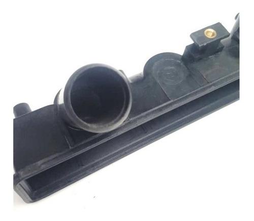 tanque radiador superior honda civic 92/00