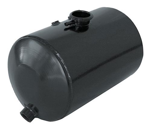 tanque recuperador para kenworth kwt t2000 tankyra
