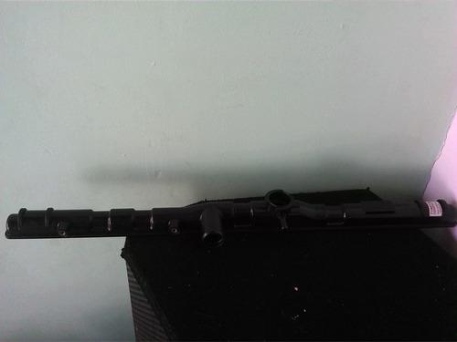 tanque superior de araya