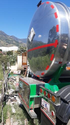 tanque tecnitanques 2011