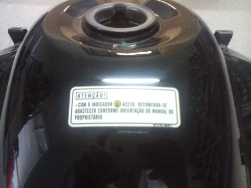 tanque xre 300